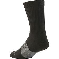 Specialized Women's Mountain Tall Socks