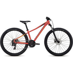 Specialized Women's Pitch 27.5 (f24)