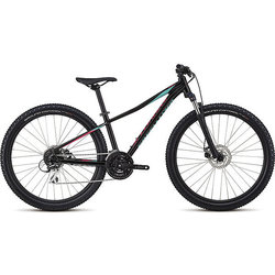 Specialized Women's Pitch Sport 27.5 (d7)