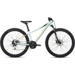 Specialized Women's Pitch Sport 27.5 (a17)