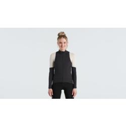 Specialized Women's Prime Alpha Vest