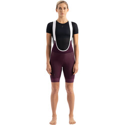 Specialized Women's RBX Bib Short w/SWAT