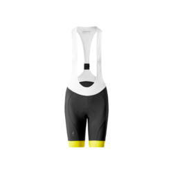 Specialized Women's RBX Bib Shorts