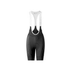Specialized Women's RBX Bib Shorts w/SWAT