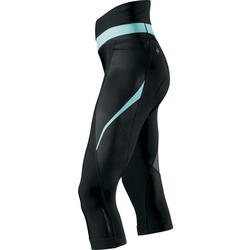 Specialized RBX Comp 3/4 Tights - Women's