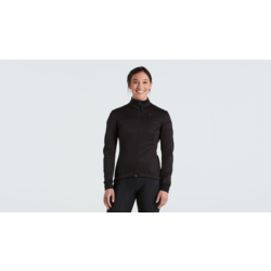 Specialized Women's RBX Comp Softshell Jacket