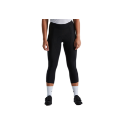 Specialized Women's RBX Cycling Knicker