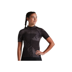 Specialized Women's RBX Fern Jersey