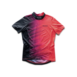 Specialized DEAL Women's RBX Jersey w/SWAT