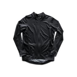 Specialized Women's RBX Long Sleeve Jersey