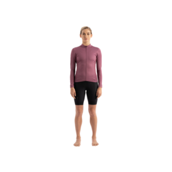 Specialized Women's RBX Long Sleeve Jersey