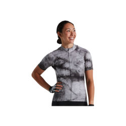 Specialized Women's RBX Marbled Jersey