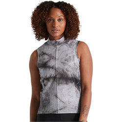 Specialized Women's RBX Marbled Sleeveless Jersey