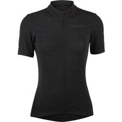 Specialized Women's RBX Merino Jersey