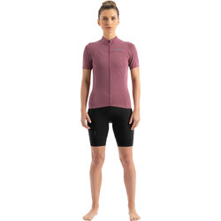Specialized Women's RBX Merino Short Sleeve Jersey