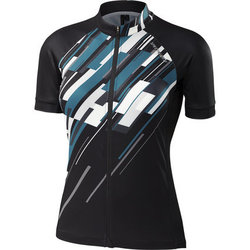 Specialized Women's RBX Pro Jersey
