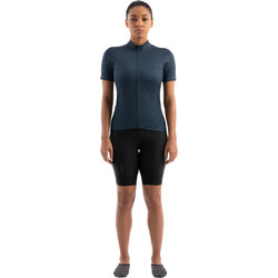 Specialized Women's RBX Short Sleeve Jersey