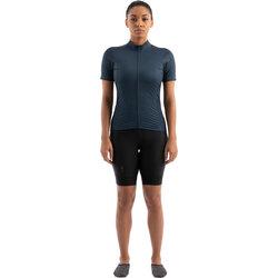 Specialized Women's RBX Short Sleeve Jersey
