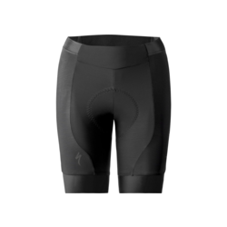 Specialized Women's RBX Shorts w/SWAT