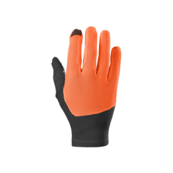 Specialized Women's Renegade Long Finger Gloves