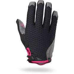 Specialized Ridge - Women's