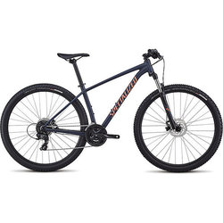 Specialized Women's Rockhopper (d6)
