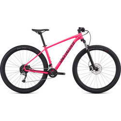 Specialized Women's Rockhopper Comp (a16)