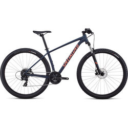 Specialized Women's Rockhopper (f24)
