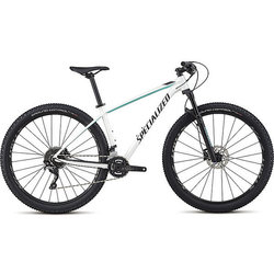 Specialized Women's Rockhopper Pro