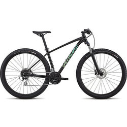 Specialized Women's Rockhopper Sport