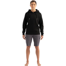 Specialized Women's S-Logo Pull-Over Hoodie