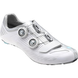 Specialized S-Works Road Shoes - Women's