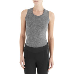 Specialized Women's Seamless Sleeveless Baselayer