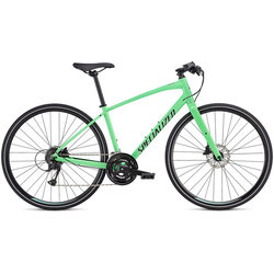 Specialized Women's Sirrus SL