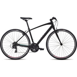 Specialized Women's Sirrus - V-Brake