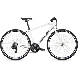 Specialized Women's Sirrus V-Brake (5/5)