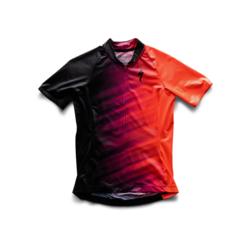 Specialized Women's SL Air Jersey