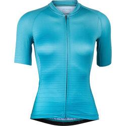 Specialized Women's SL Air Short Sleeve Jersey
