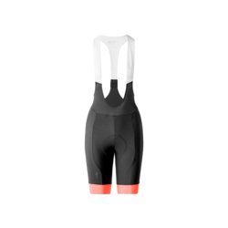 Specialized Women's SL Bib Shorts