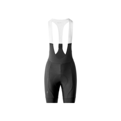 Specialized Women's SL Bib Shorty Shorts
