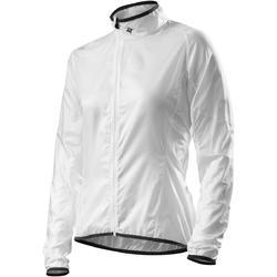 Specialized Women's SL Jacket