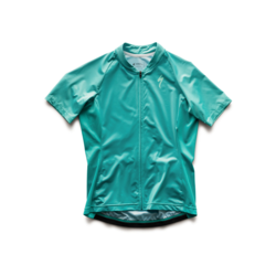 Specialized Women's SL Jersey