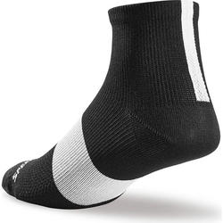 Specialized SL Mid Socks - Women's