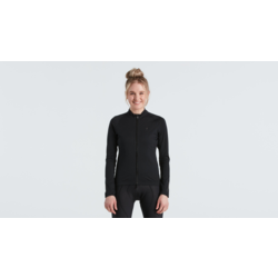 Specialized Women's SL Neoshell Rain Jacket