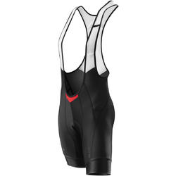 Specialized SL Pro Bib Shorts - Women's
