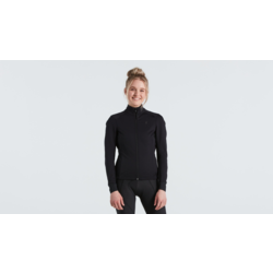 Specialized Women's SL Pro Softshell Jacket