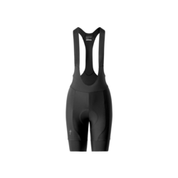 Specialized Women's SL Race Bib Shorts