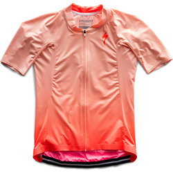 Specialized Women's SL Race Jersey