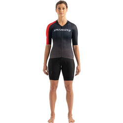 Specialized Women's SL R Short Sleeve Jersey