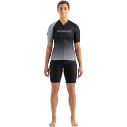 Specialized Women's SL Short Sleeve Jersey